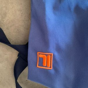 Fila Bags - Fila Bag